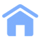gestion_inmobiliaria_2