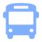 transportes_2